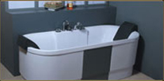 Tub and Tile Refinishing in Tronto GTA and Niagara